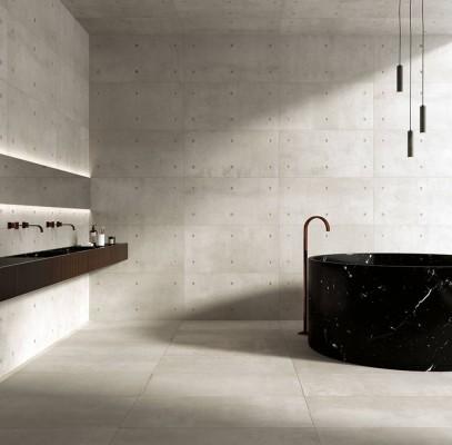 Pilt 7 - DOT - betooni ilme vannitoas