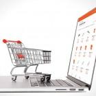 Bauroc veebipoes saadaval kogu plokkide, plaatide ja tööriistade valik