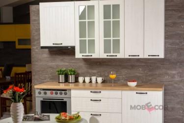Pilt 5 - Valmis köögimööbel - moodul köögimööbel - Mobecor