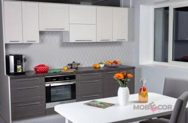 Pilt 11 - Valmis köögimööbel - moodul köögimööbel - Mobecor
