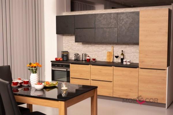 Pilt 7 - Valmis köögimööbel - moodul köögimööbel - Mobecor