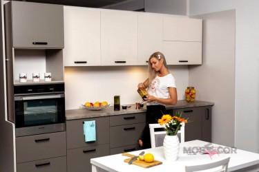 Pilt 6 - Valmis köögimööbel - moodul köögimööbel - Mobecor