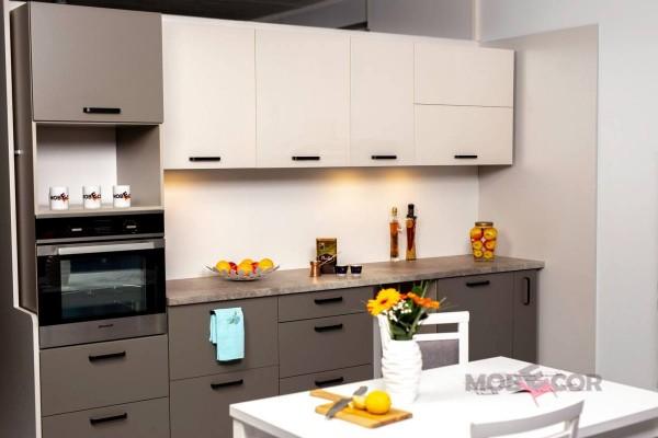 Pilt 2 - Valmis köögimööbel - moodul köögimööbel - Mobecor