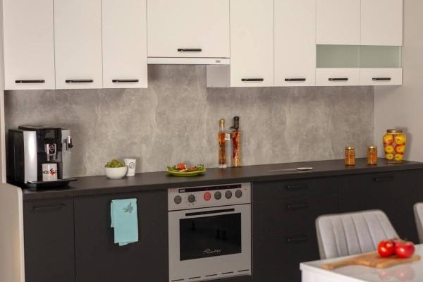 Pilt 3 - Valmis köögimööbel - moodul köögimööbel - Mobecor