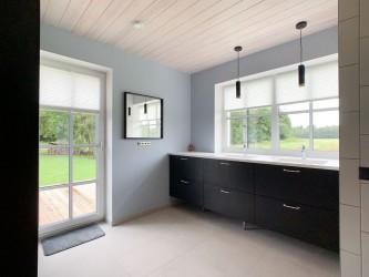 Pilt 4 - Köögi aknakatted