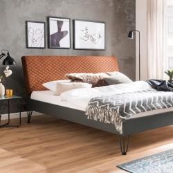 Nõuandeid magamistoa sisustamiseks