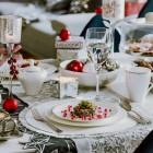 Erilised jõulukingitused ja -ehted Home & You-s