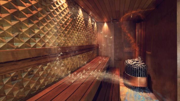 Pilt 5 - Sauna õhuringlus on oluline