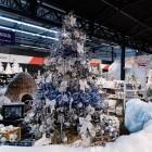 Gardestis on üks Eesti suurimaid jõuluväljapanekuid!