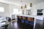 7 asjaolu, mida tasuks köögimööbli valimisel arvestada!