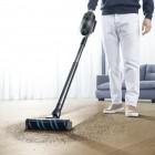 5 nõuannet, kuidas kodu tolmust puhtaks saada