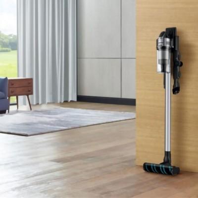 Uuring: koroonaviirus on pannud veerandi inimestest rohkem kodu koristama