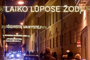 Pilt 11 - Vilnius