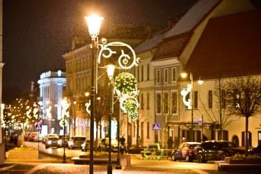 Pilt 22 - Vilnius