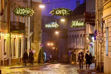 Pilt 26 - Vilnius
