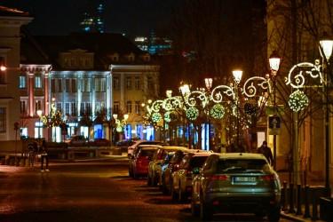 Pilt 21 - Vilnius
