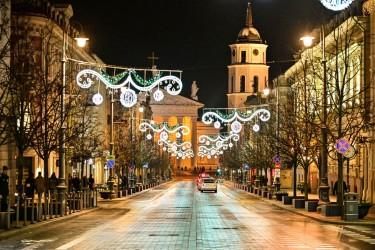 Pilt 25 - Vilnius