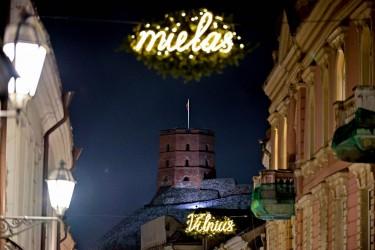 Pilt 24 - Vilnius