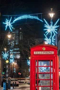 Pilt 3 - London