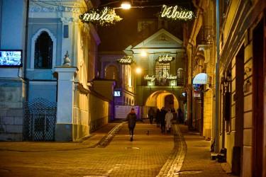 Pilt 16 - Vilnius