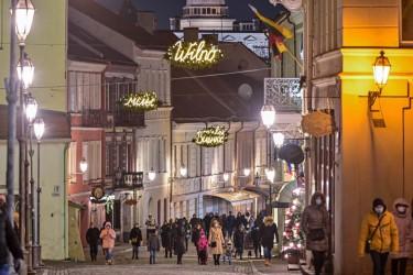 Pilt 9 - Vilnius