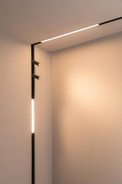 Pilt 6 - NESO siinisüsteem - LED siinivalgustid