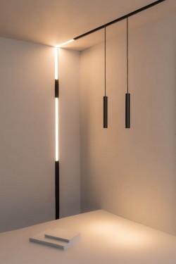 Pilt 8 - NESO siinisüsteem - LED siinivalgustid