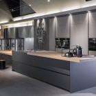 Mis teeb Arritali köögimööbli minimalismi armastaja jaoks eriliseks?
