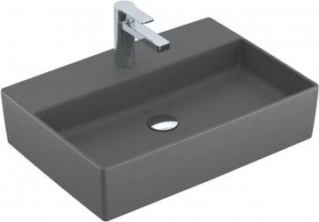 Memento 2.0 vannitoa valamu Graphite - 5