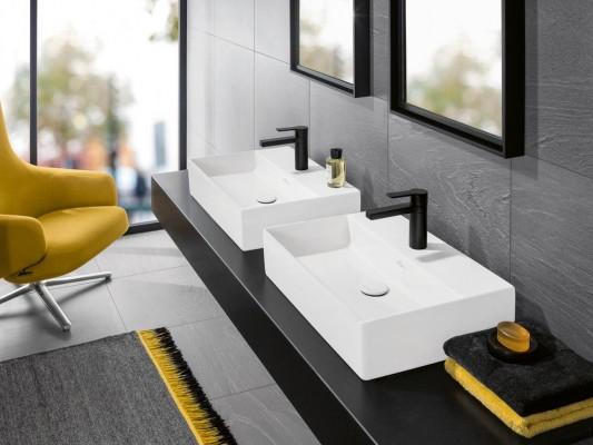 Villeroy & Boch Memento 2.0 vannitoakollektsioon  - 1