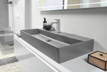Villeroy & Boch Memento 2.0 valamu vannitoas - 2