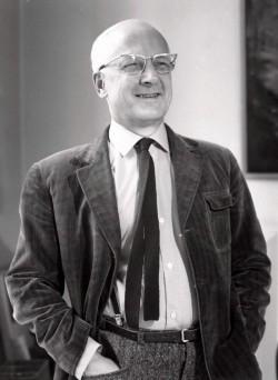 Kaj Franck - Iittala - 3