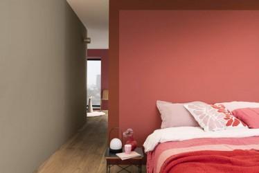 Värvitrendid 2021 - expressive colors - ekspresiivsed värvid - 3