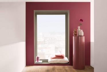 Värvitrendid 2021 - expressive colors - ekspresiivsed värvid - 9