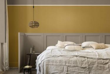 8 - Kuidas aitavad ColourFutures trendivärvid meid toetada ja tasakaalustada?