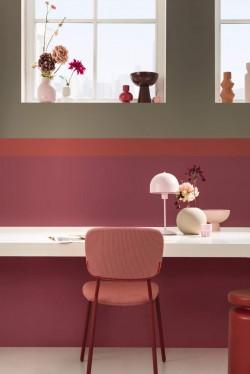 Värvitrendid 2021 - expressive colors - ekspresiivsed värvid - 5