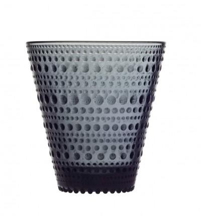 Pilt 7 - Iittala Kastehelmi klaas, 30cl tumehall