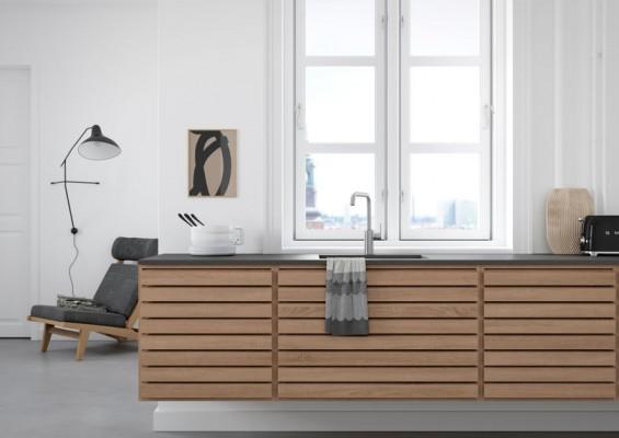 Pilt 18 - Köögikraan - teras