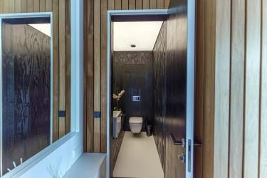 Pinglagi tualetis - 8