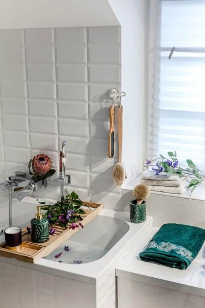Pilt 11 - Home & You sisustuspoe stilisti soovitused käesolevaks aastaks