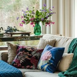 Home & You sisustuspoe stilisti soovitused käesolevaks aastaks