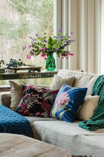 Pilt 12 - Home & You sisustuspoe stilisti soovitused käesolevaks aastaks