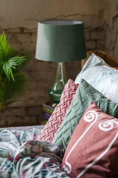 Pilt 14 - Home & You sisustuspoe stilisti soovitused käesolevaks aastaks