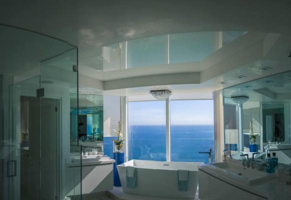 Pinglagi vannitoas - 6