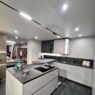 Valgusprofiil Easy Light võimaldab kodu valgust ise disainida