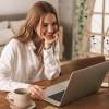 Ajal, mil teisiti ei saagi - 7 head põhjust kodu sisustamiseks veebis