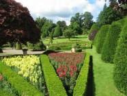 Tegevuskava algajale aiakujundajale-istutajale