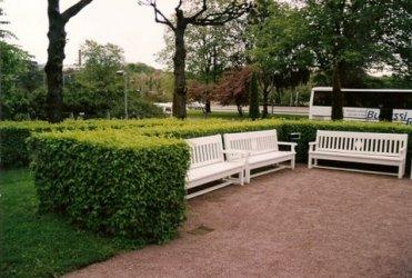 Pilt 23 - Tegevuskava algajale aiakujundajale-istutajale
