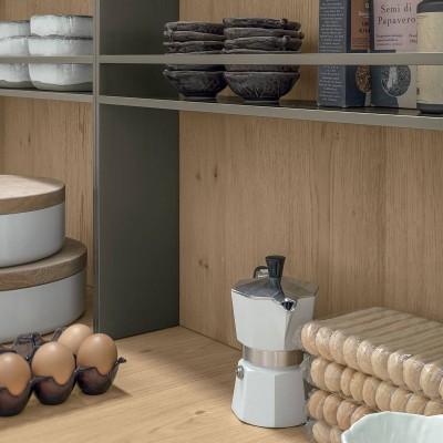 Erilised leiud Paradizo salongis: transformer-lauad, erimõõdus madratsid ja Itaalia köögid - 24