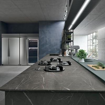 Stosa Cucine köögimööbel - 18